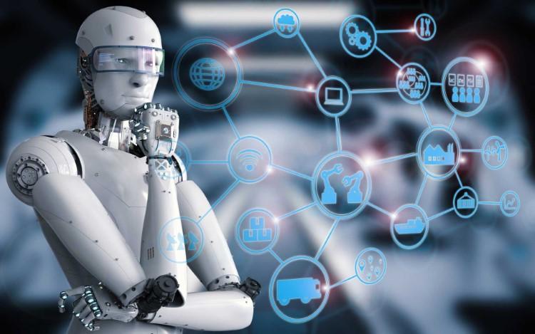 Ứng dụng công nghệ cao trong sản xuất công nghiệp: Đòi hỏi nguồn lực lớn